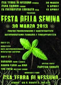 ManifestoSemina50x70-731x1024