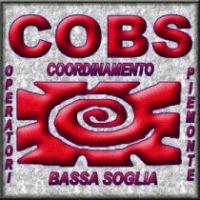 Cobs Piemonte