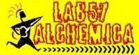 Alchemica Lab57