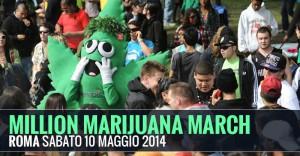 million-march-marijana-2014-roma