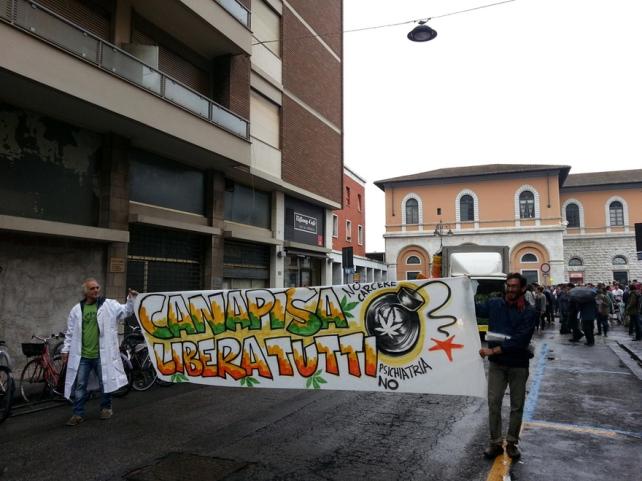 Canapisa 2015 4