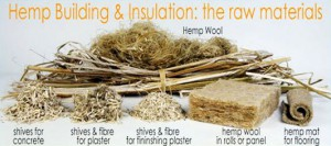 hemp-insulation-532x236