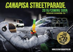 canapisa-streetparade-2016-osservatorio-antipro-pisa-588x419